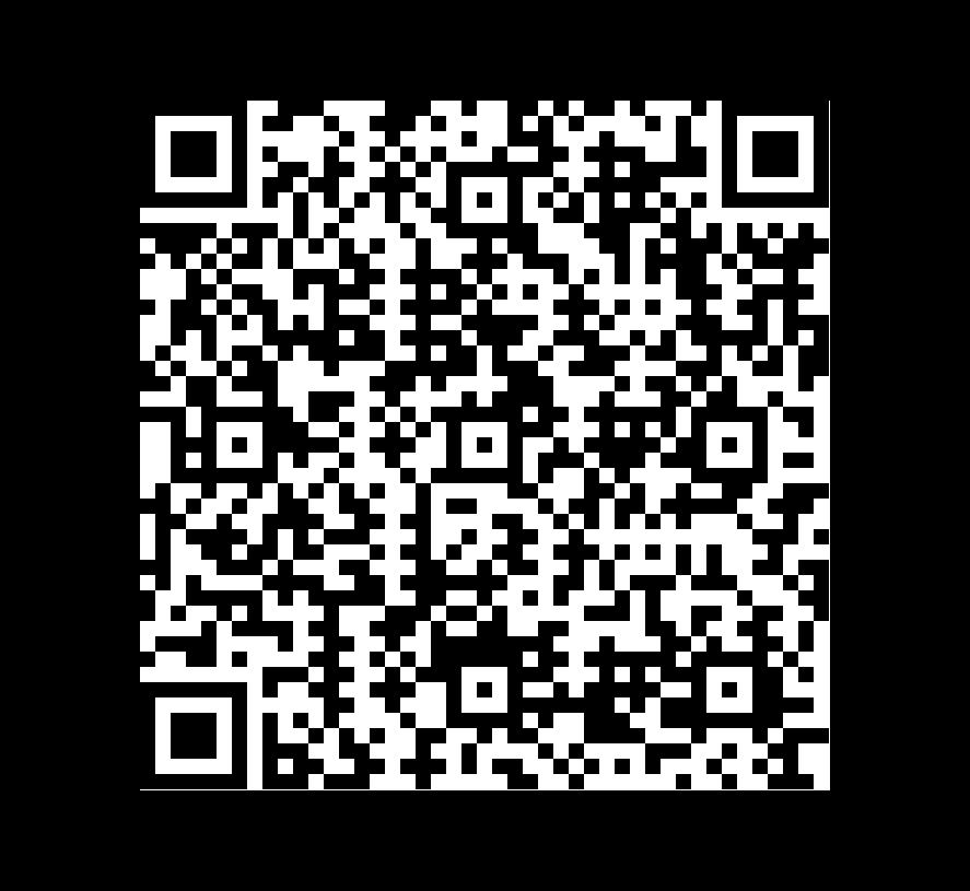 QR Code de Cantera Crema Galarza