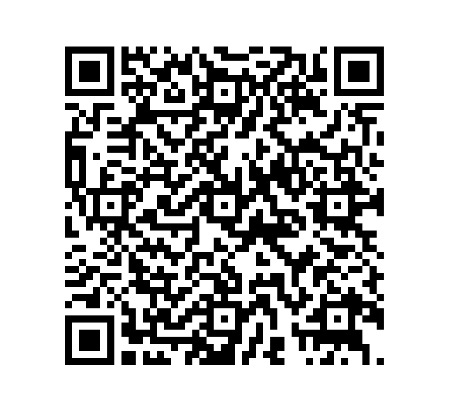 QR Code de Cantera Hermosa Aguascalientes
