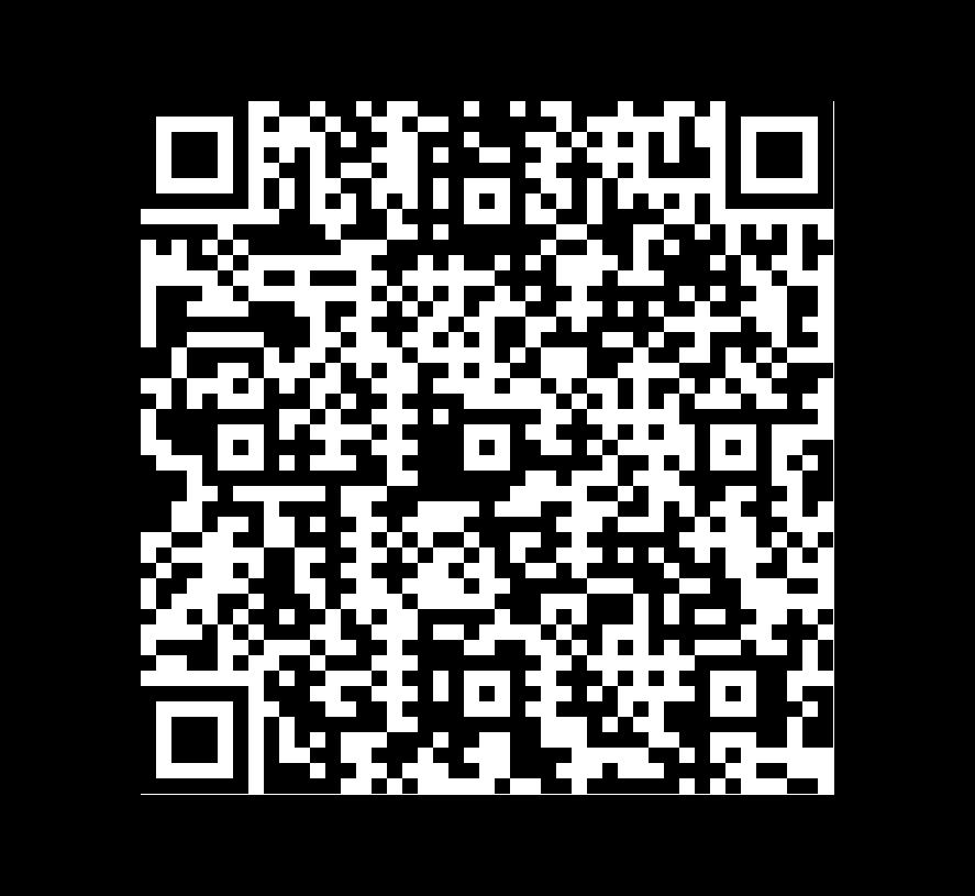 QR Code de Cantera Niwala Fosil Apomazada
