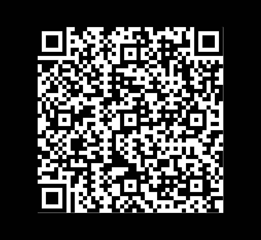 QR Code de Cantera Niwala Fosil Anticada