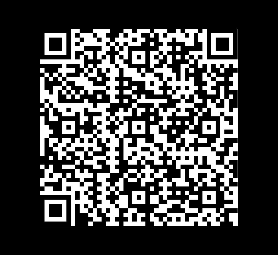 QR Code de Cantera Mexicana Blanca