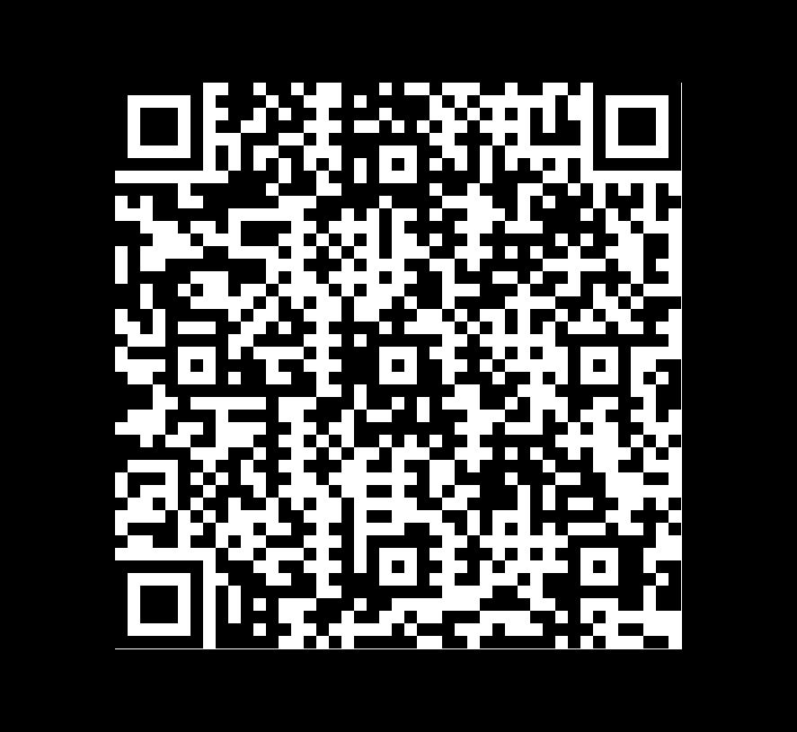QR Code de Cantera Mexicana Negra
