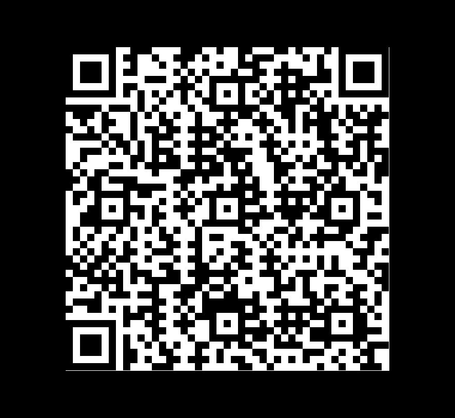 QR Code de Cantera Rosa Mexicana