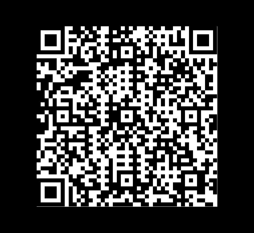QR Code de Cantera Rosa