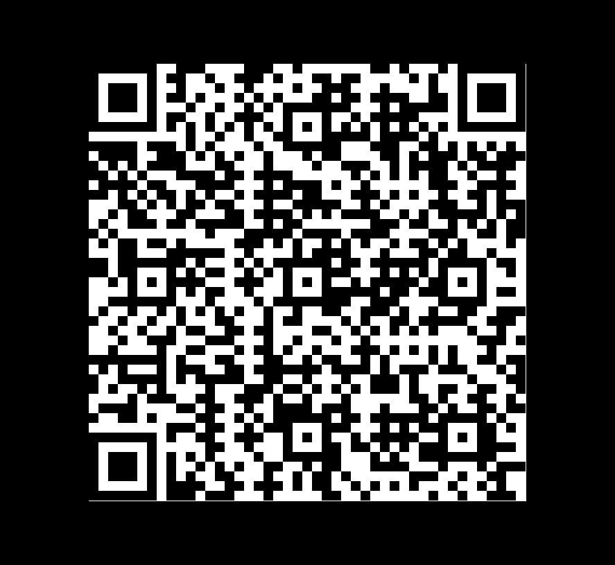 QR Code de Cantera Macedonia Honeado