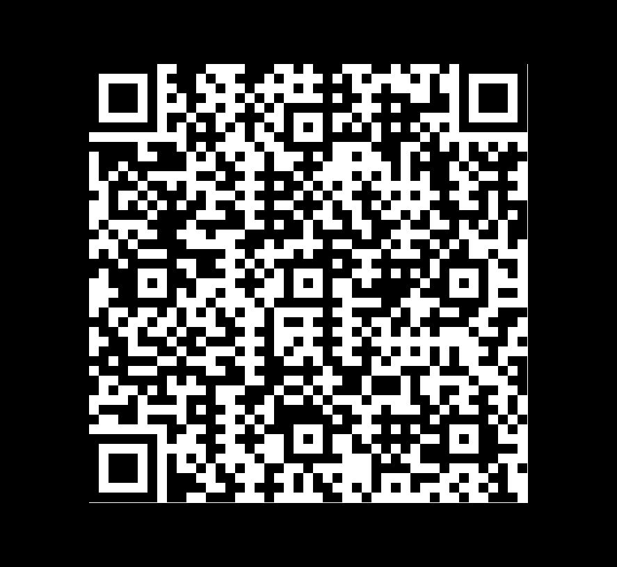 QR Code de Cantera Ticul