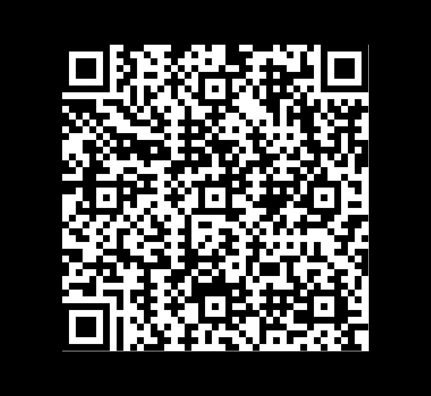 QR Code de Cantera Ticul Rustica