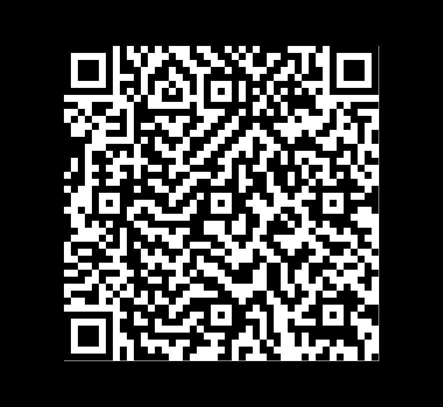 QR Code de Cantera Ticul Pulido Brillado