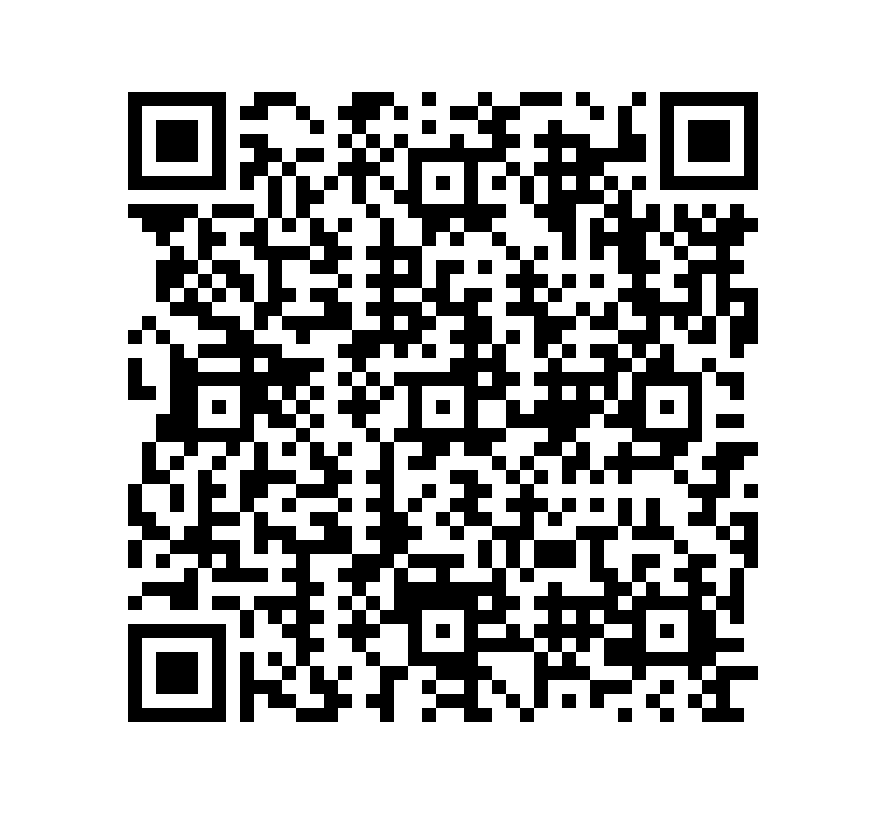 QR Code de Cantera Ticul Descacilada