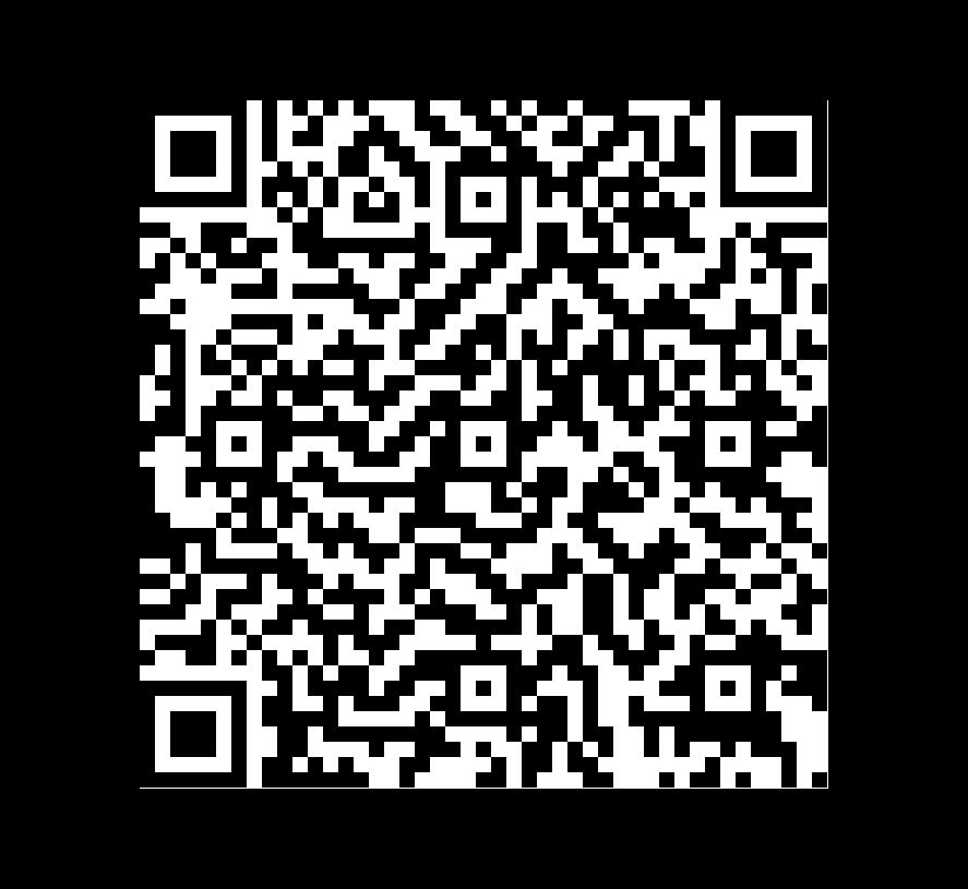 QR Code de Cantera Ticul Rayada
