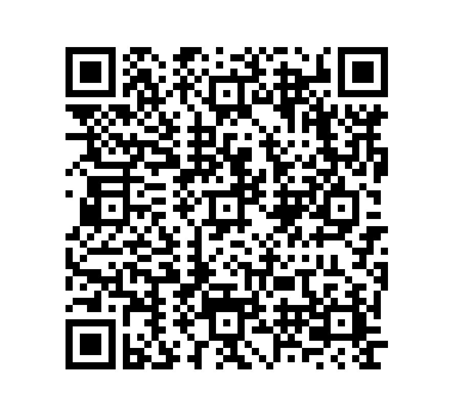 QR Code de Cantera Ticul Pulida Honeado