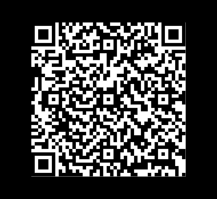 QR Code de Llave Mezcladora Con Dosificador