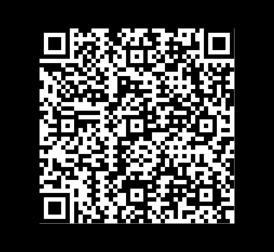 QR Code de Emboquillador Niasa Blanco Fino