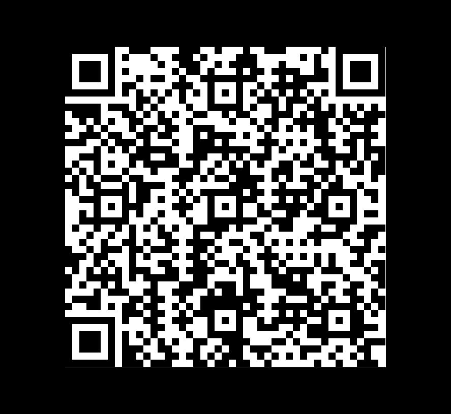 QR Code de Boquipoxy Niasa Gris Perla Fino
