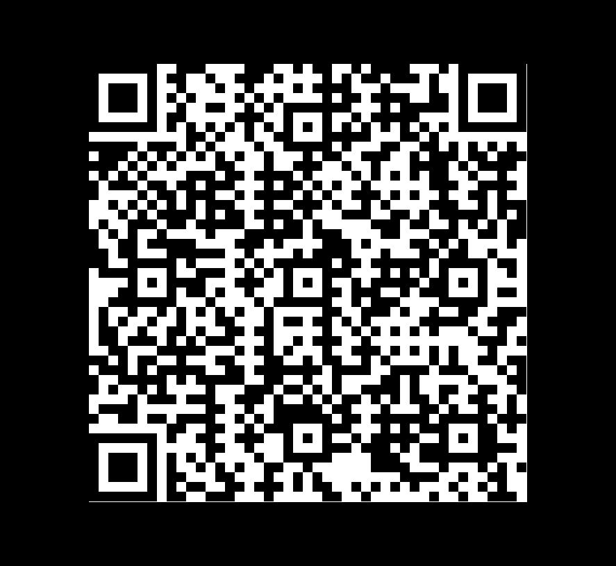 QR Code de Emboquillador Kerapoxy Hueso GL
