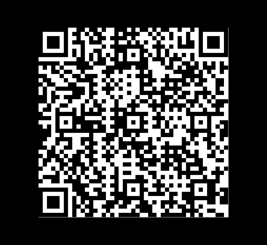 QR Code de Granito Santa Helena