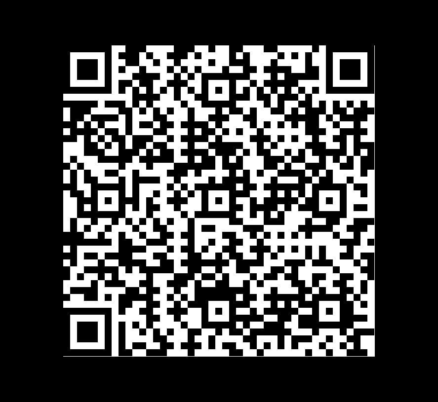 QR Code de Granito Ghibli Pulido