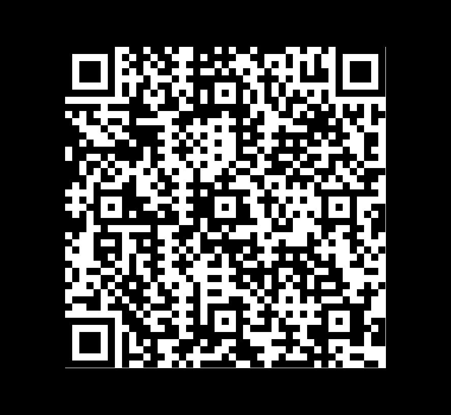 QR Code de Granito Coral Spring