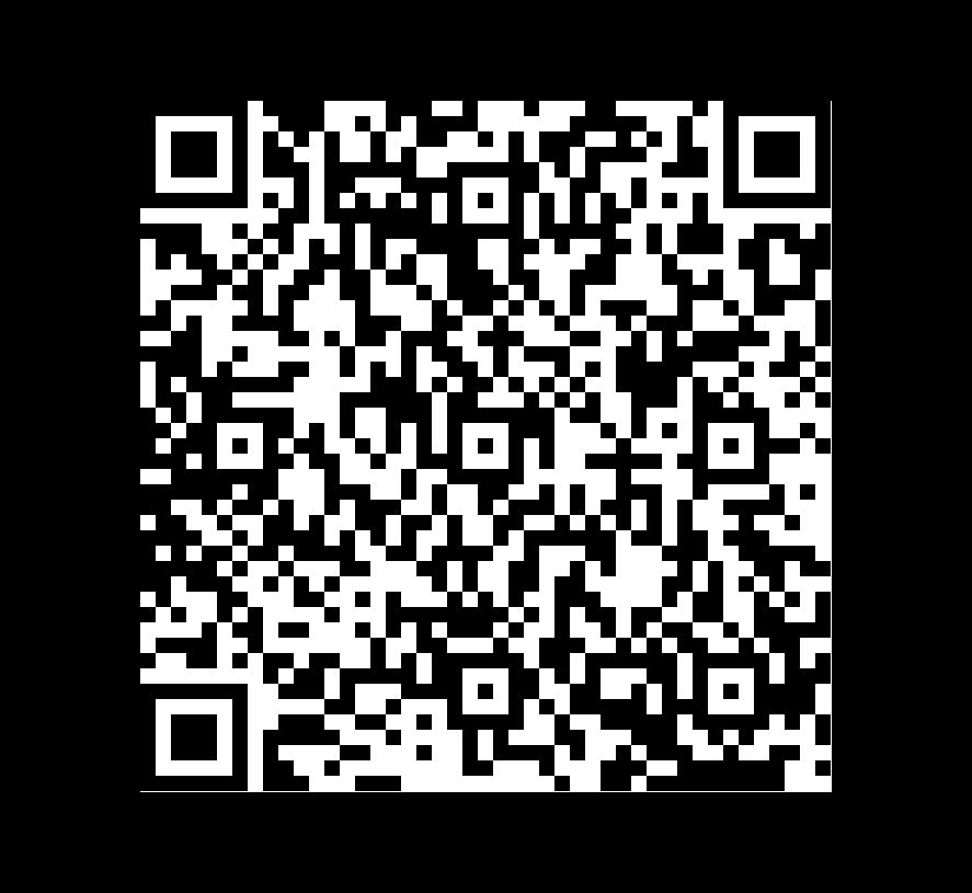 QR Code de Granito New Tropical Juparana