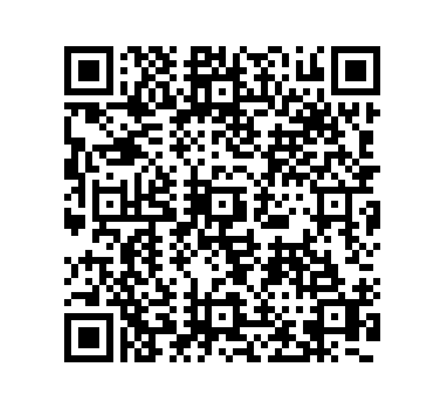 QR Code de Granito Yellow Ville Light