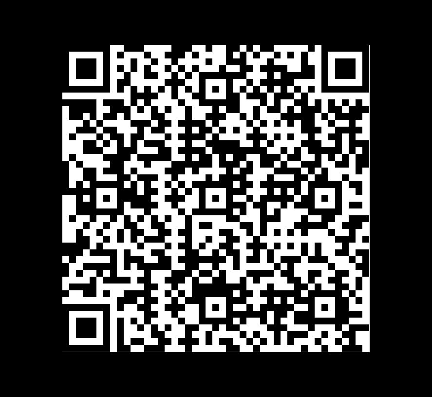 QR Code de Granito Oro Napoleone