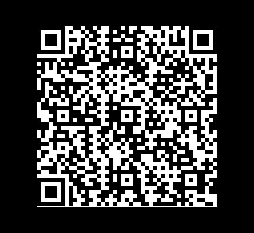 QR Code de Granito Golden Persa Extra