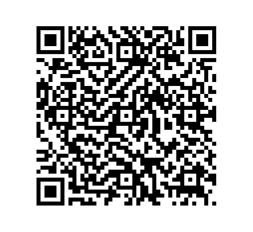 QR Code de Granito Incas Gold