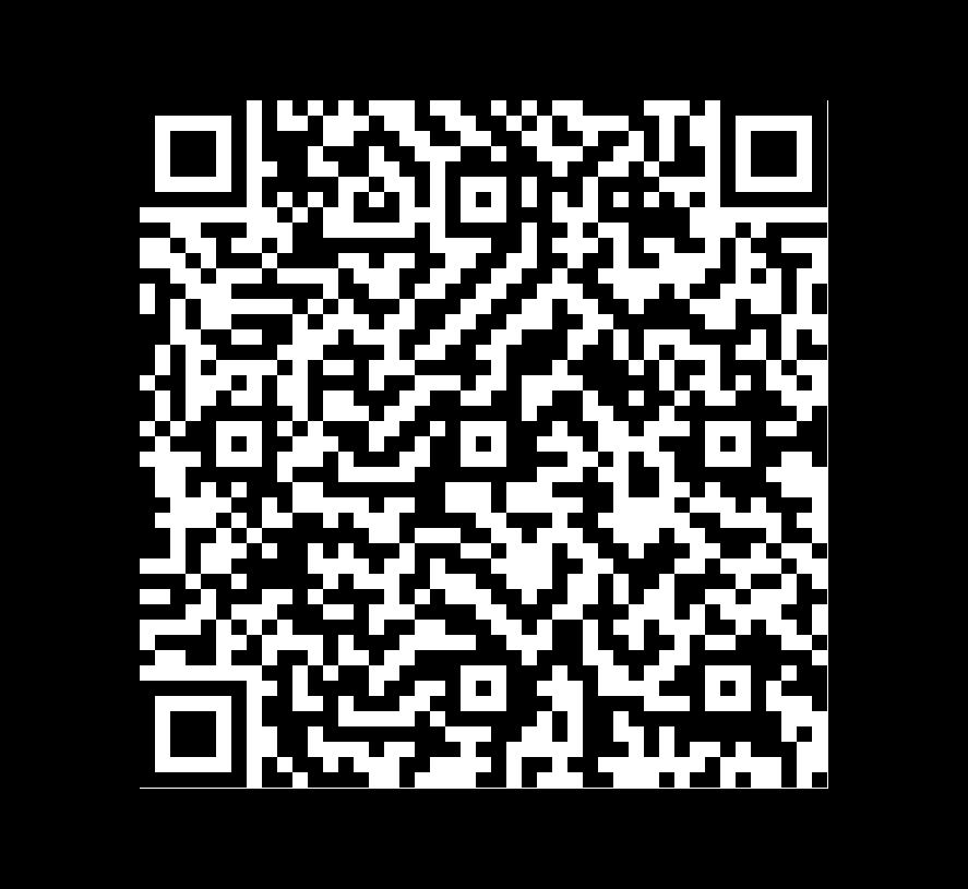 QR Code de Granito Olympo
