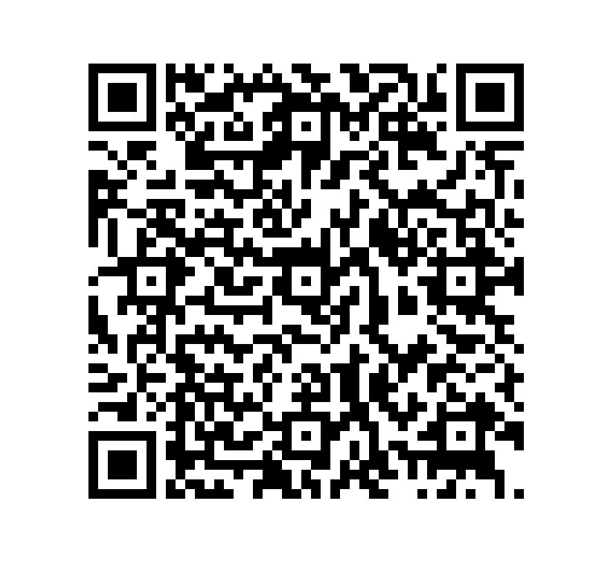 QR Code de Granito Amarillo Santa Cecilia Extra