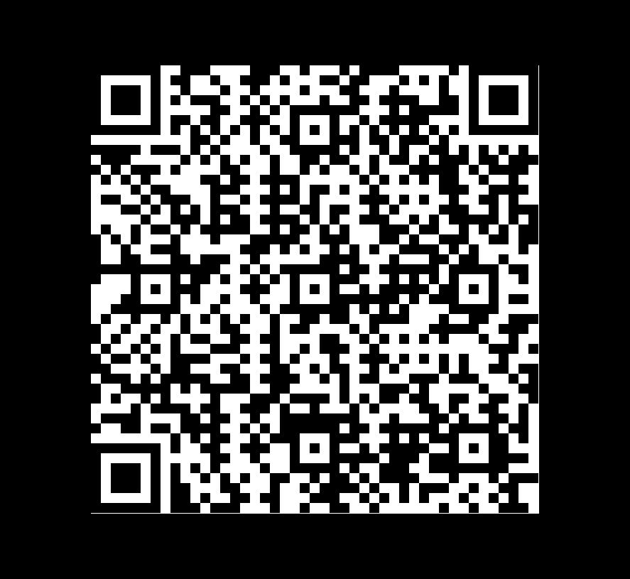 QR Code de Granito Giallo Ornamental