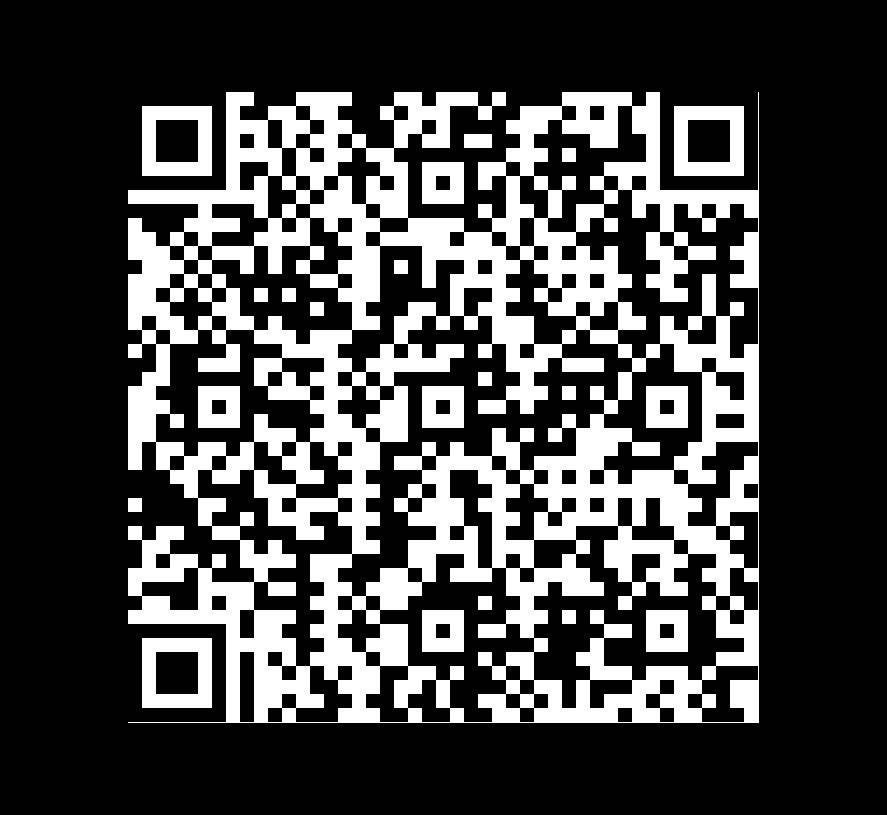 QR Code de Granito Giallo Ornamental Extra