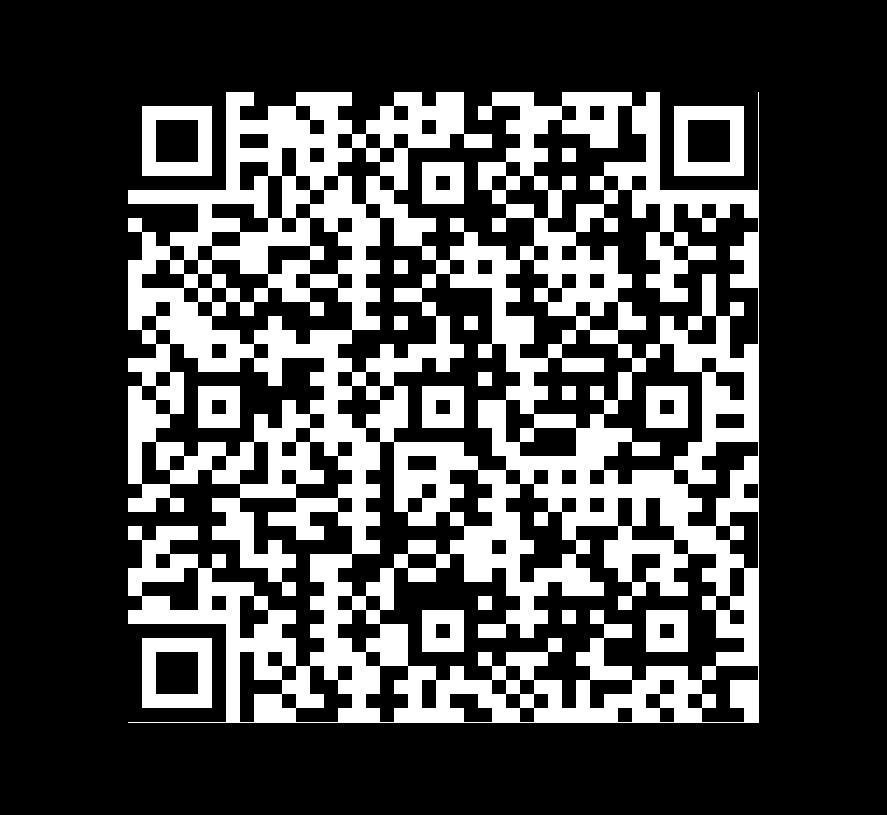 QR Code de Granito Yellow Jaguar