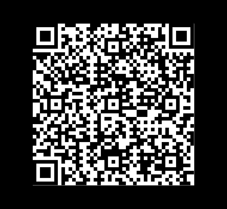 QR Code de Granito Imperial Gold
