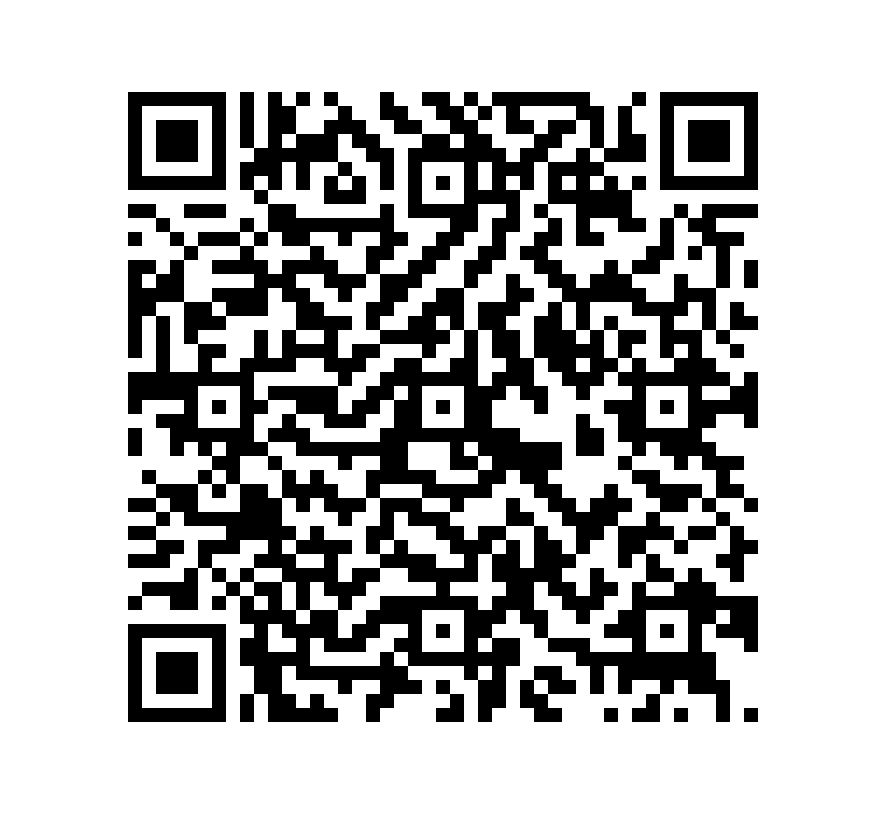 QR Code de Granito Fantasy Gold