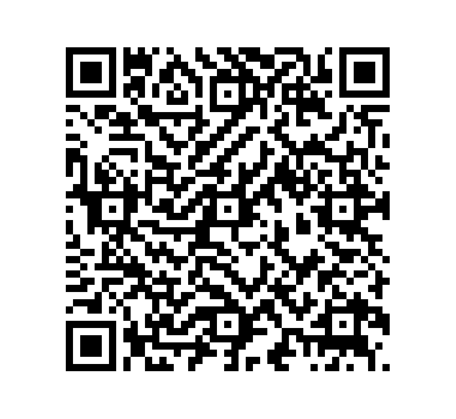 QR Code de Granito Gold