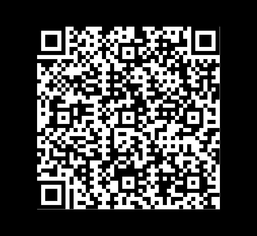 QR Code de Granito Juparana Wave