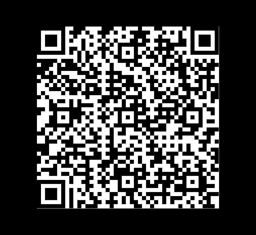QR Code de Granito Lennon Satinado