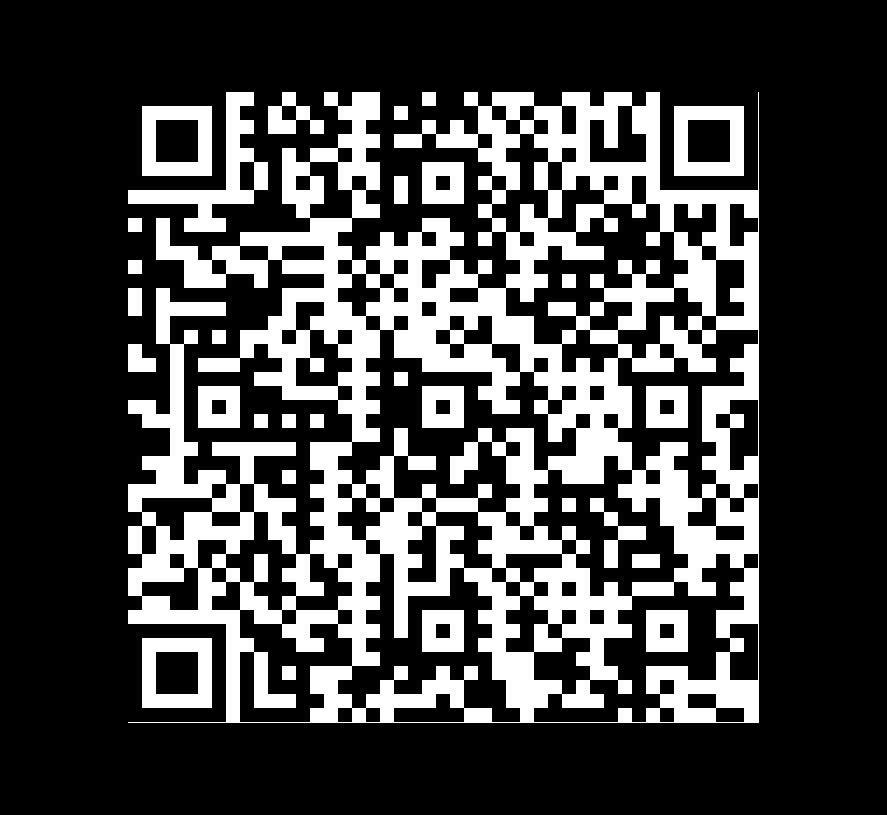 QR Code de Granito Oriental Fantasy