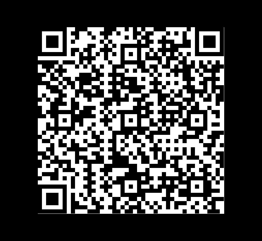 QR Code de Granito San Francisco Crystal