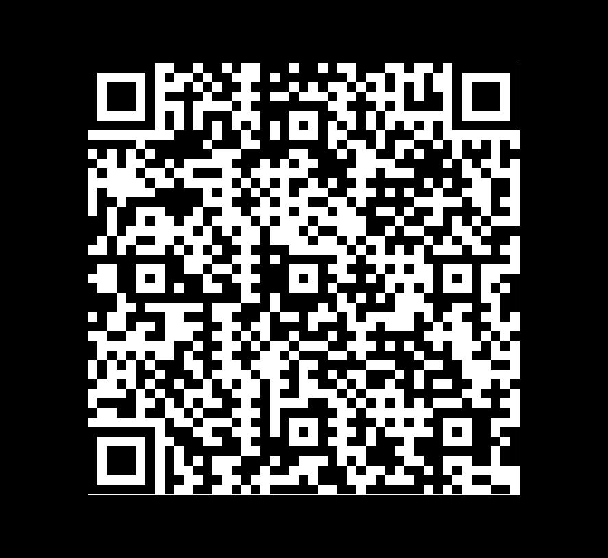 QR Code de Granito Giallo Portinari