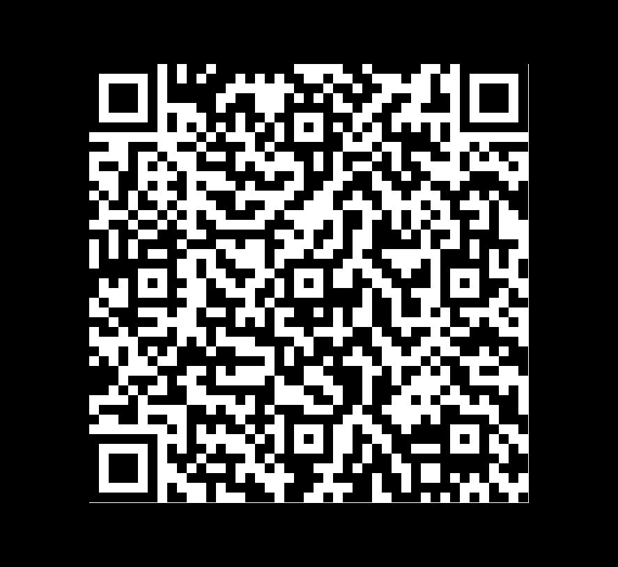 QR Code de Granito Amarillo Villareal Granallado