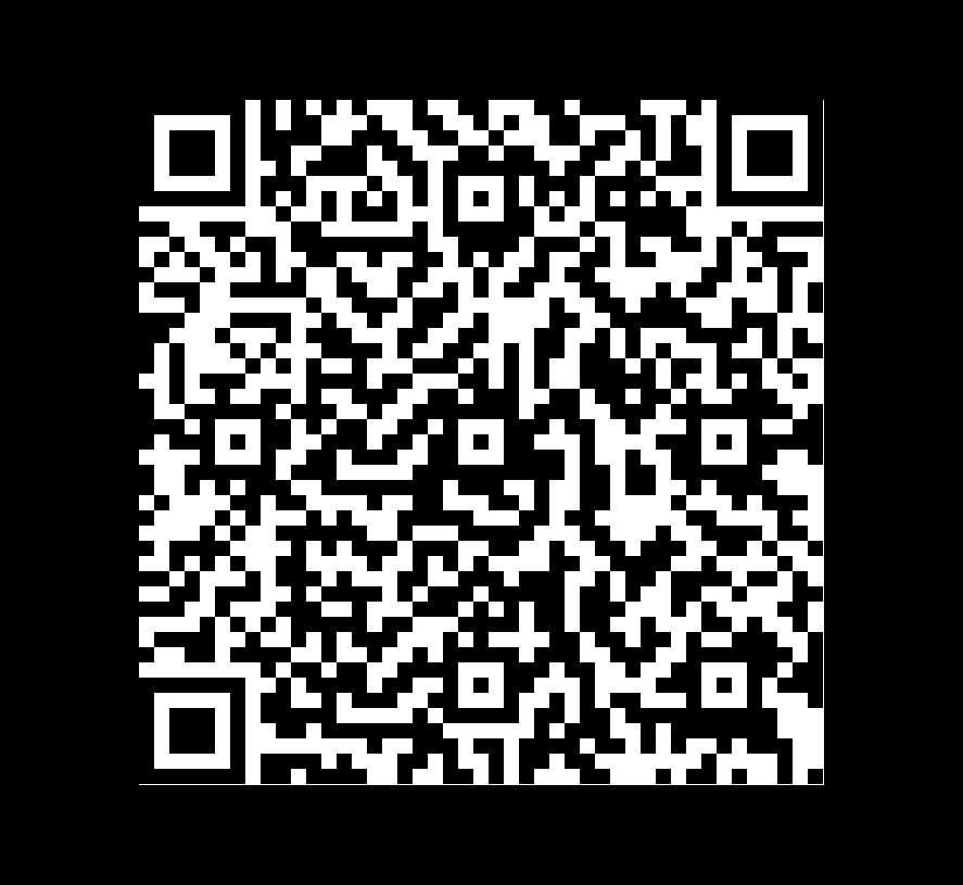 QR Code de Granito Amarillo Villareal