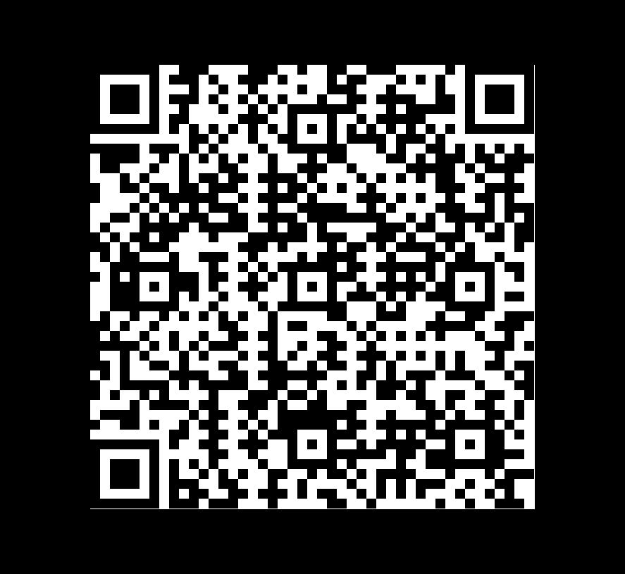 QR Code de Granito Santa Cecilia