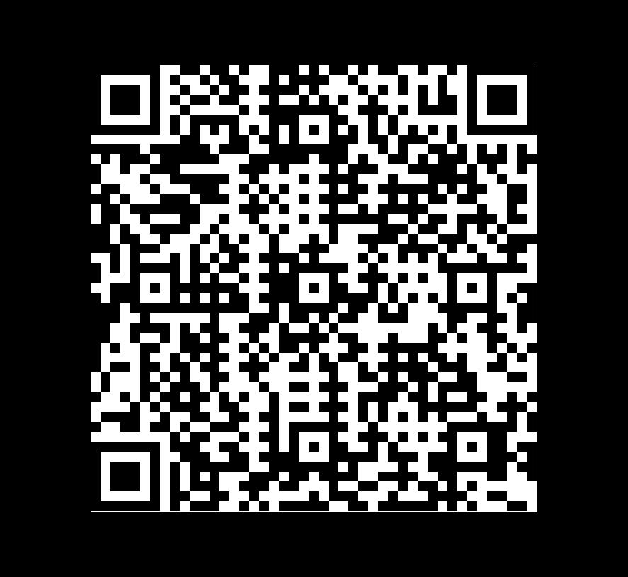 QR Code de Granito Caribe