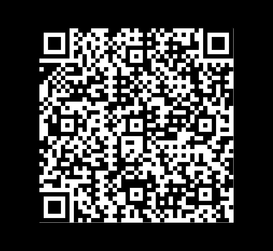 QR Code de Granito Moon Valley