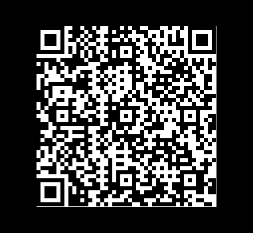 QR Code de Granito Amazona Star