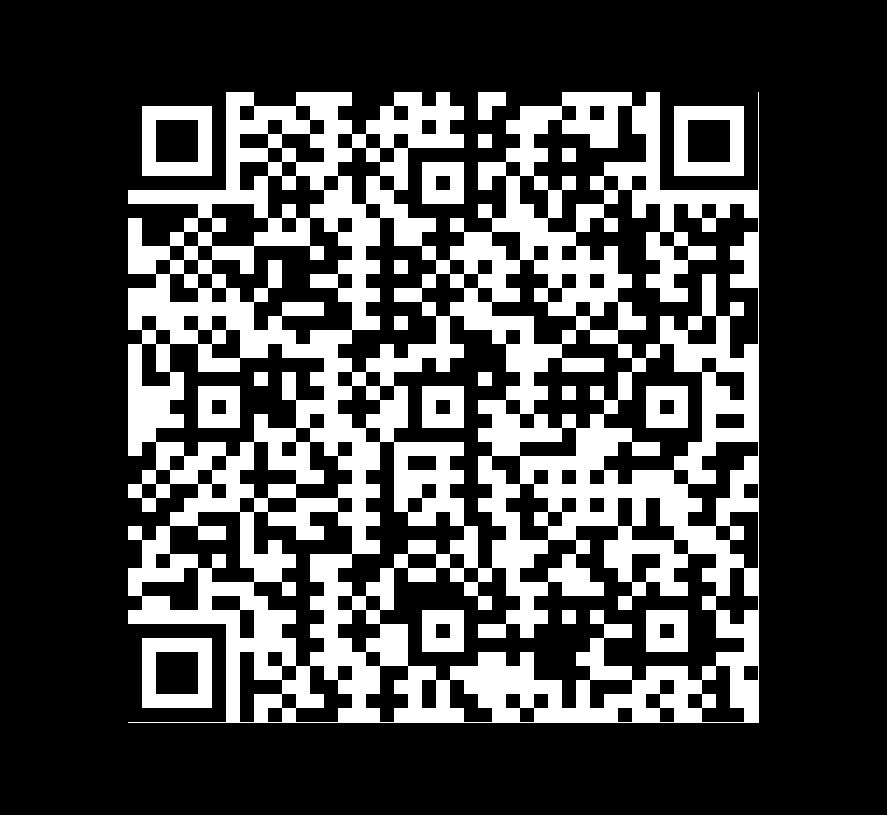 QR Code de Granito Blue Star