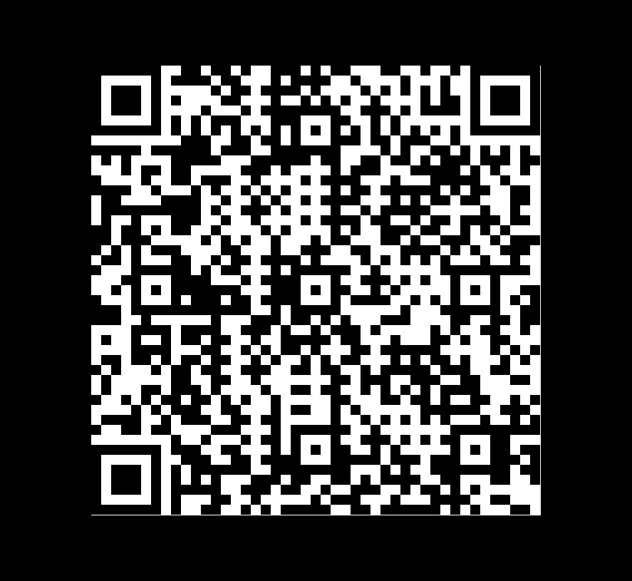 QR Code de Granito Noche Azul