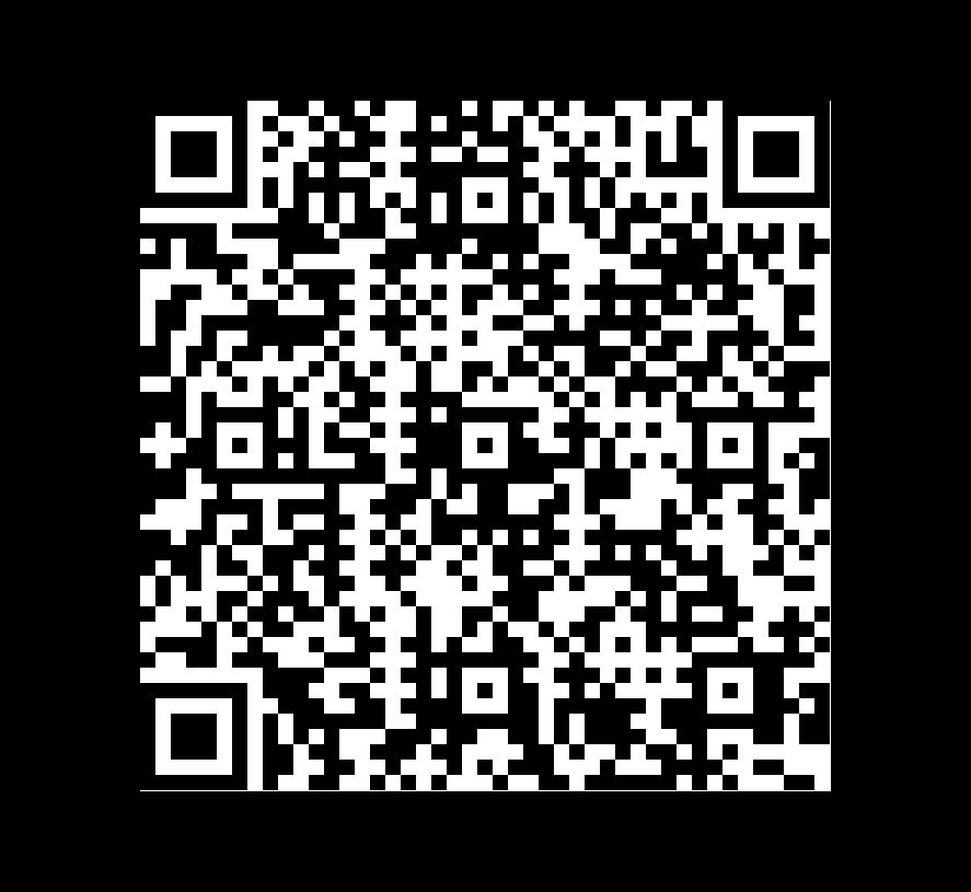 QR Code de Granito Azul Platino Extra