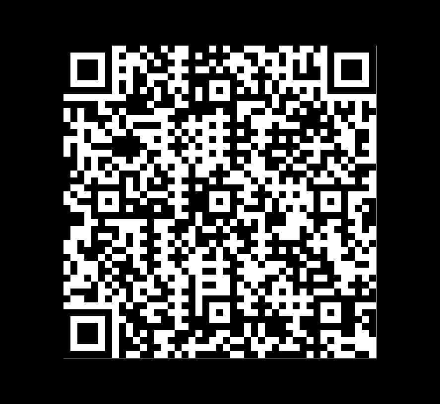 QR Code de Granito Azul Peval